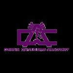 Dream Catchers Dance Academy Logo